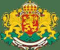 בין לקוחותינו שגרירות בולגריה פרינטק מיכון משרדי