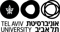 TAU_Logo_2