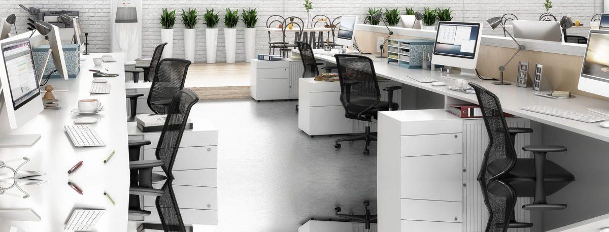 השכרת מיכון משרדי, פרינטק מיכון משרדי