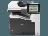 השכרת מדפסת דיו של חברת hp פרינטק מיכון משרדי
