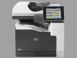 להשכרה מדפסת דיו מחברת hp למשרד, פרינטק מיכון משרדי