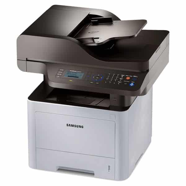 השכרת מדפסת בשילוב מכונת צילום למשרד פרינטק מיכון משרדי