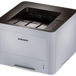 Samsung Xpress Pro M3320ND