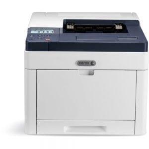Xerox PASHER 6510DN