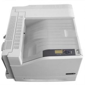 Xerox Color Phaser 7500DT