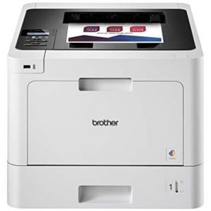 Brother Color HL – L8260CDW