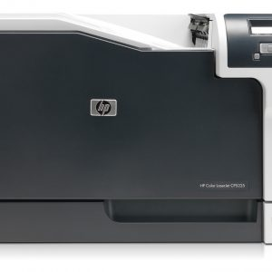 HP Color LaserJet Professional CP5225N A3
