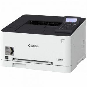 Canon Color i-SENSYS LBP611Cn