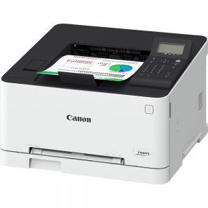 Canon Color i-SENSYS LBP613Cdw