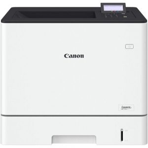 Canon Color i-SENSYS LBP710CX