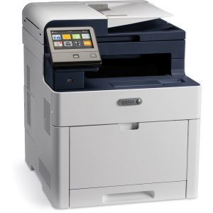 Xerox Color WorkCentre 6515DN