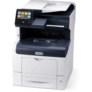 Xerox Color VersaLink C405