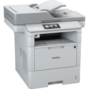 Brother DCP – L6600DW