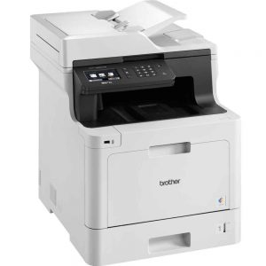 Brother Color MFC – L8690CDW