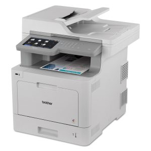 Brother Color MFC-L9570CDW