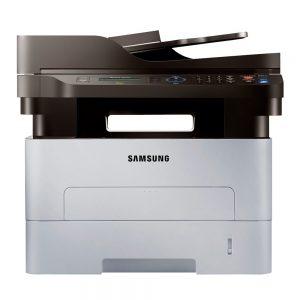 Samsung Xpress SL-M2670FN