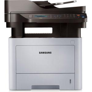 Samsung Xpress Pro SL-M3370FD