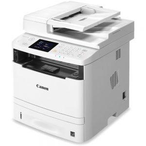 Canon i-SENSYS MF416dw