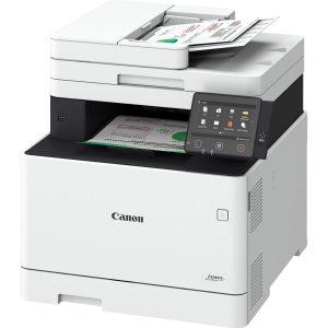 Canon Color i-SENSYS MF734CDW