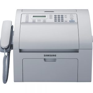 Samsung FAX SF-760P