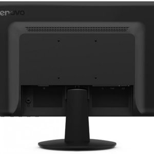 "LENOVO D22-10 21.5"" LED Monitor"