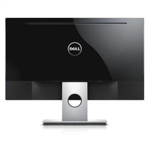 Dell 22 Monitor E2216H