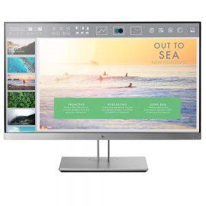 """HP Monitor 23"""" EliteDisplay PIVOT E233"""