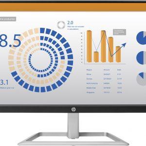 "HP Monitor 21.5"" N220 – 3ML20AS"