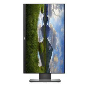 Dell 24 Monitor 2K P2418D