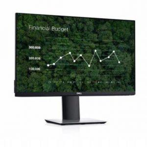 Dell 24 Monitor P2419HC