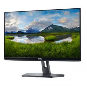 """Dell 22"""" Monitor – SE2219H"""