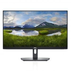 Dell 24 Monitor – SE2419H