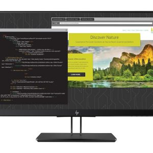 HP Monitor Z27n G2
