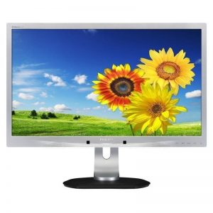 "Philips 231P4QUPES 23"" LED IPS"