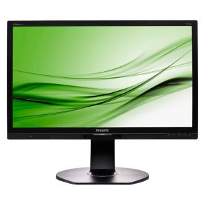 "Philips 241P6EPJEB 23.8"" LED"