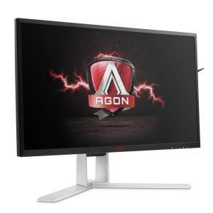 "AOC AGON AG271QG 27"" LED"