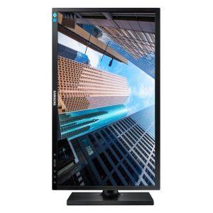 """Samsung 22"""" Monitor S22E450M"""