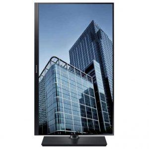 "Samsung 27"" Monitor S27H850QFM"