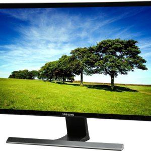 "Samsung 28"" 4K Monitor U28E590D"