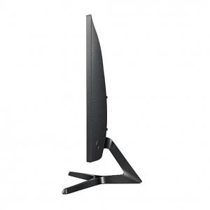 """Samsung 28"""" 4K Monitor U28H750UQM"""