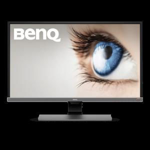 """BENQ 28"""" 4K EL2870U"""