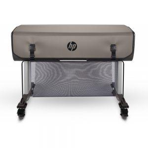HP DesignJet T730 F9A29A