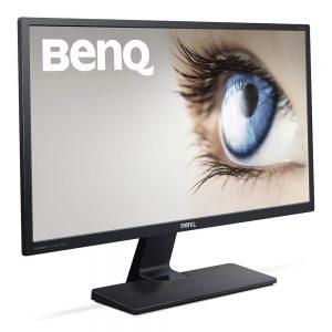 """BENQ 23.8"""" GW2470ML"""