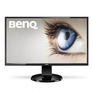 "BENQ 27"" GW2760HL"