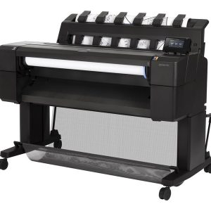 HP DesignJet T930 L2Y21A
