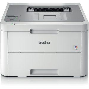 Brother Color HL-L3210CW