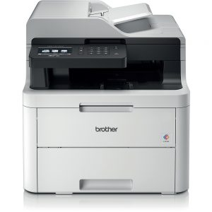 Brother Color MFC-L3710CW