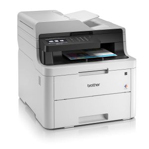 Brother Color MFC-L3730CDN