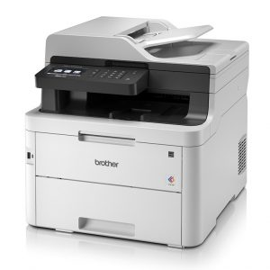Brother Color MFC-L3750CDW