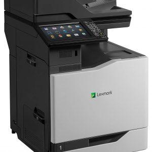 Lexmark Color CX825DE